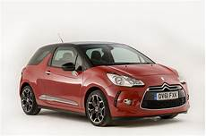 citroen ds 3 used citroen ds3 buying guide 2011 present mk1 carbuyer