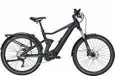 bulls e bikes 2019 jetzt probefahren e motion e bikes
