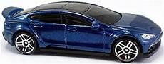 hot wheels tesla model tesla model s 74mm 2015 hot wheels newsletter