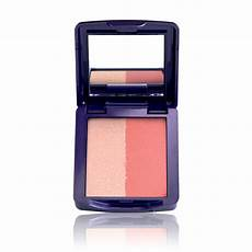 the one illuskin blush produk oriflame