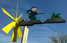 Windräder Basteln Für Draussen - windspiel windr 228 der windspiele windrad basteln und