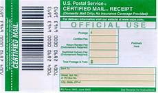 what does it cost to mail a letter levelings