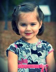 10 super duper cute hairstyles for little girls hairstylescut com