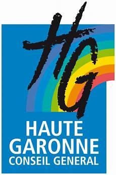 Carte Grise En Ligne Haute Garonne 31 Sur Eplaque Fr