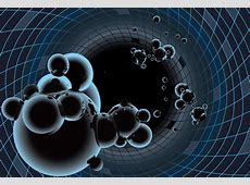 unstable atomic particle