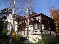 House Style - file edwardian style house in heidelberg jpg