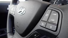 Hyundai I10 1 0 71 300 00 Kn Akcija 2018 God