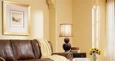 wandfarbe sand wohnzimmer behr paints rolls out premium plus ultra stain blocking