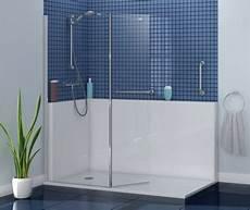 credit impot baignoire amenagement salle de bain senior design 84 vaucluse