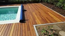 Terrassendielen Terrassenholz Parkettachse