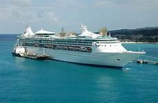 jamaica cruises ocho rios jamaica vacation ocho rios