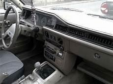 small engine repair training 1987 subaru brat interior lighting 1986 subaru brat 4x4 v4 manual for sale in foster oregon