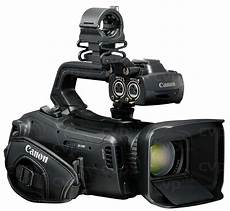 canon products buy canon xf400 1 0 type cmos compact 4k uhd camcorder