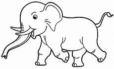 Ausmalbilder Elefant Elmar Die 20 Besten Ideen F 252 R Ausmalbilder Elefant Beste