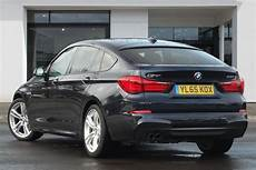 used 2016 bmw 5 series 3 0td 530d m sport gt for sale in