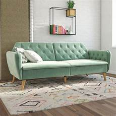 futon online 10 most comfortable futons to buy 2020 best futons to