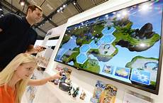 Lg Brings Popular Skylanders Battlegrounds To Smart Tv