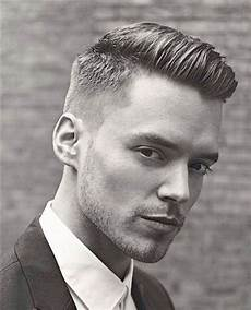 best hairstyles 9 great hairstyles for men ideas haircuts for men with thick hair cool