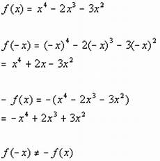 how to write a polynomial function of minimum degree in standard form
