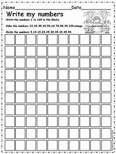 addition worksheets 8883 writing numbers 1 100 printable 1000 images about numbers on hundreds chart 120