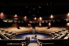 young vic main house seating plan young vic what s on in london