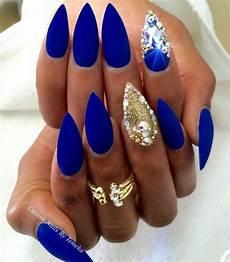 best stiletto nails designs trendy for 2019 ostty