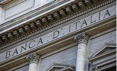 centrale rischi della d italia centrale rischi crif conoscerli monitorarli utilizzarli