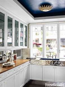 Kitchen Lights On by Kitchen Lighting Choosing The Best Lighting For Your