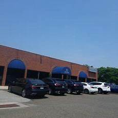acura of westchester 63 reviews auto parts supplies