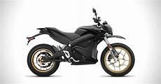 2018 zero dsr electric motorcycle hiconsumption