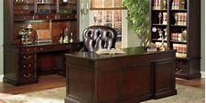 home office furniture ct home office arrangement and decor furniture modular