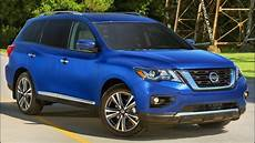 When Will The 2020 Nissan Pathfinder Be Available by 2020 Nissan Pathfinder Large And Practical Luxury Suv