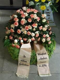 kranz beerdigung preis blumenschmuck g 252 nstige bestattung nrw