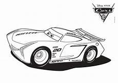 Malvorlagen Cars Mack Cars 3 Malvorlagen Gratis Coloring And Malvorlagan