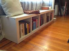Hacks Ideas For Ikea Expedit Do It Yourself Ideas And