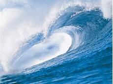 Tentang Ombak Atau Gelombang Laut Pengetahuan Nira