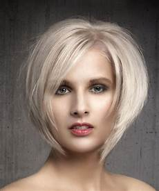 bob haircuts and hairstyles for women in 2020