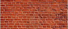 brique pour mur comment r 233 nover et relooker un mur en briques sans se