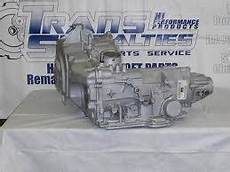 car maintenance manuals 2005 pontiac g6 transmission control trans specialties pontiac g6 rebuilt transmission 2006 up 4t65e remanufactured transmissions