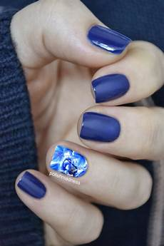 born pretty store blog january nail art designs show