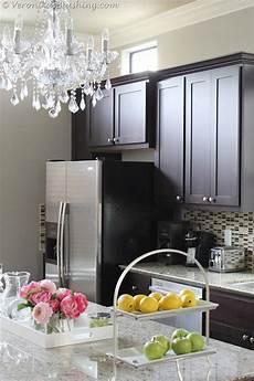 the shades of greige paint colors elizabeth burns design raleigh nc interior designer