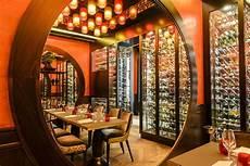 cave 224 vin sur mesure de luxe provintech buddha bar