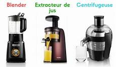 machine à jus de fruit la machine 224 jus s 233 lection des meilleures et comparatif