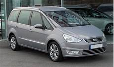 ford c max 2 0 2008 auto images and specification