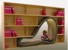 librerie ragazzi librerie per bambini archivi caseperbambini