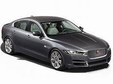 New Jaguar Cars In India 2019 Jaguar Model Prices