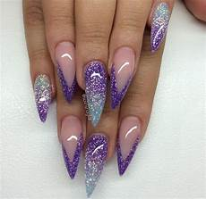 Nägel Glitzer - 85 best nails images on nails nail