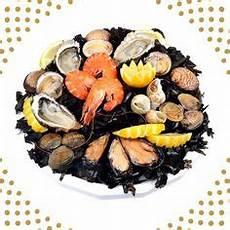 chez pierrot marseille 11 meilleures images du tableau plateaux de fruits de mer