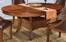 aspen extendable dining table from new classics 40