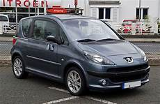 Peugeot 1007 Wikip 233 Dia